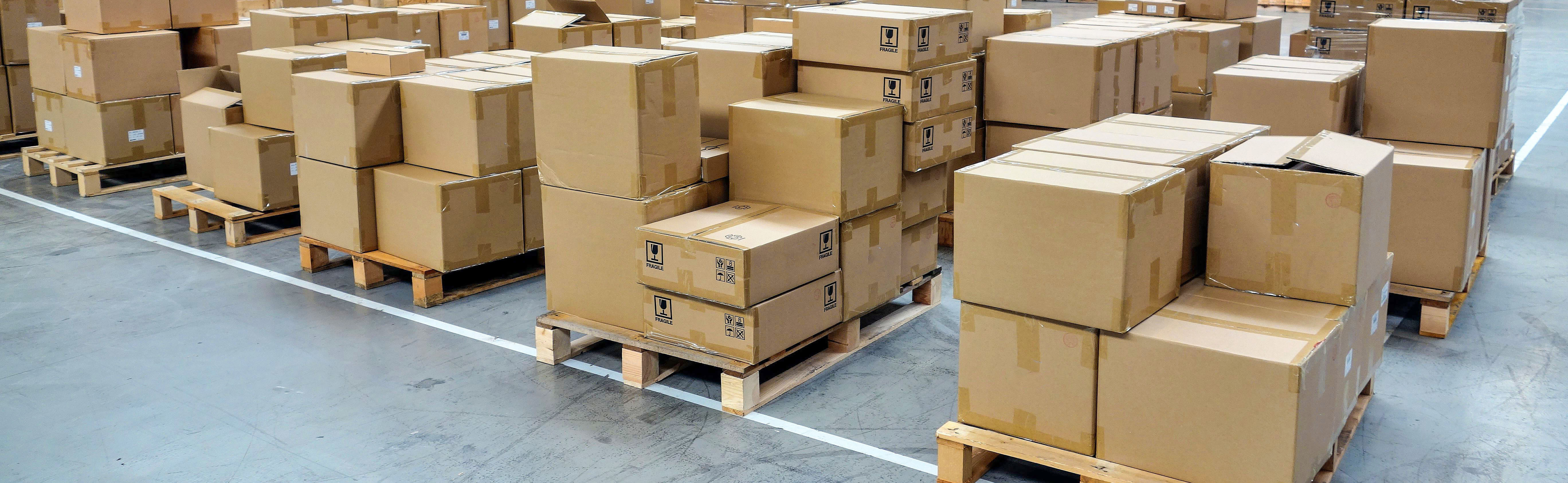 LTL Shipping Your Furniture - Cratex Group   ltl furniture delivery